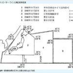 《韓国視点の「独島物語」(第3話)》
