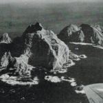《韓国視点の「独島物語」(第6話)》