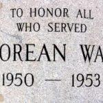 文在寅の朝鮮戦争70周年演説で見る価値観