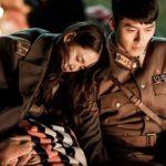 人気ドラマ、愛の不時着のパクリ疑惑