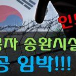 統一部(省)、人知れず脱北者を北朝鮮に送るための専用施設を作って摘発され