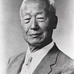 李承晩はアメリカの傀儡政府だったと言う日本の主張について。