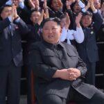 朝鮮外務省代弁人が談話発表(米向け)