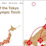 オリンピック運動の理念と精神も汚す日本スポーツ界の破廉恥さを暴露、糾弾 朝鮮オリンピック委員会代弁人談話